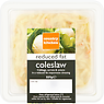 Country Kitchen Reduced Fat Coleslaw 227g