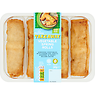 Morrisons Chinese Takeaway Vegetable Spring Rolls 240g