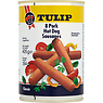 Tulip 8 Pork Hot Dog Sausages 405g
