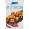 Ocean Pearl Salt & Pepper Squid 1kg