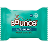 Bounce Salted Caramel Protein Energy Ball 40g