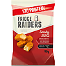 Fridge Raiders Smoky BBQ Chicken Bites 90g