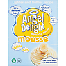 Angel Delight Banana Flavour Mousse 600g