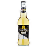 Westons Stowford Press Premium Quality Cider 500ml