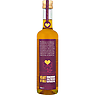 Heart of Gold Homegrown Cold Pressed Rapeseed Oil 500ml