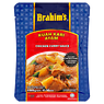 Brahim's Chicken Curry Sauce 180g