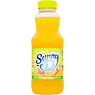 Sunny D Smooth California Citrus Juice Drink 500ml