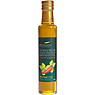 Mackintosh of Glendaveny Extra Virgin Cold Pressed Rapeseed Oil Infused with Jalapeno Chilli 250ml