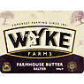 Wyke Farms Farmhouse Butter Salted 250g