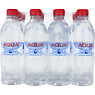 Aqua Twist Pure Still 100% Natural Mineral Water 12 x 500ml