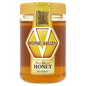 Boyne Valley Pure Natural Honey 341g with 33% extra free