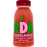 RDA Organic Pink Guava, Apple and Grape Juice 250ml