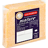 Lockerbie Mature Cheddar Cheese 250g