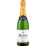 Belnor Grand Reserve Sparkling Perry Medium 75cl