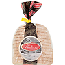 Baltona Artisan Brown Bread 400g