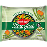 Birds Eye Steamfresh Classic Garden Mix 540g