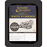 Speyside Specialities Premium White Puddings