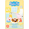 Peppa Pig Muddy Puddle Cup Cakes 195g
