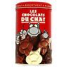 Galler Chocolatier Les Chocolats Du Chat Assortment 18 Chocolates 4 Flavours