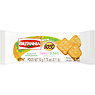 Britannia 50 50 Sweet & Salt Tasty Biscuits 50g