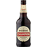 McEwan's Champion Premium Beer 500ml