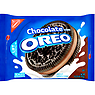 Nabisco Oreo Chocolate Creme Sandwich Cookies 432g