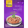 Asian Home Gourmet Spice Paste for Indian Butter Chicken 50g