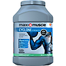 MaxiMuscle Cyclone Strength Chocolate Mint Flavour 1.26kg