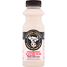 Shaken Udder Strawberries & Clotted Cream 330ml