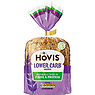 Hovis Lower Carb Seeded 400g