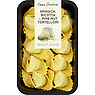 Emma Giordani Hand Made Spinach, Ricotta & Pine Nut Tortelloni 250g