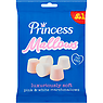 Princess Mallows Pink & White Marshmallows 150g