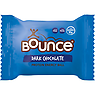 Bounce Dark Chocolate Protein Energy Ball 40g