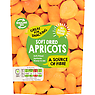 Soft Dried Apricots 200g