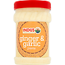 Indus Ginger & Garlic Paste 750g