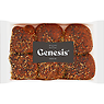 Genesis The Wholemeal Seeded Roll 336g