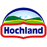 Hochland Almette Whipped Cream Cheese with Horseradish 150g