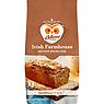 Odlums Bake Your Own Irish Farmhouse Brown Bread Mix 450g