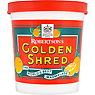 Robertson's Golden Shred Fine Cut Orange Jelly Marmalade 1.362kg