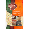 Great Scot Vegetable Broth Mix 500g