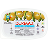 Durmaz Cracked Green Olives in Brine 200g