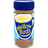 Mellow Bird's Instant Coffee Jar 100g