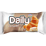 Elka Daily Croissant with Mille-Feuille Filling 50g