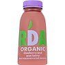 RDA Organic Blueberry and Acai Berry Smoothie 250ml