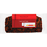 Waitrose & Partners Rich Fruit Cake 400g