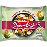 Birds Eye Steamfresh Hearty Farmhouse Mix 540g