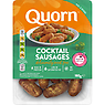 Quorn Cocktail Sausages 180g