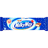 Milky Way Chocolate Bar Multipack 12 x 21.5g