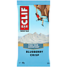 Clif Bar Energy Bar Blueberry Crisp 68g