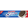 Nabisco Oreo Double Stuff Cookies 170g